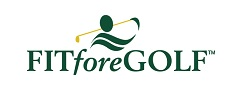 fitforegolf-logo