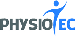 physiotec-logo